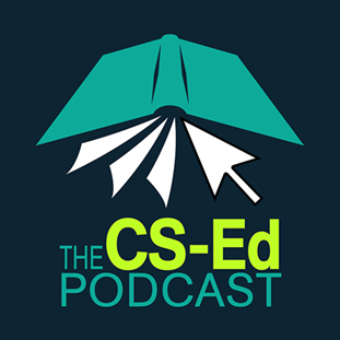 CS-Ed Podcast