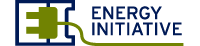 Duke Energy Initiative logo